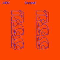 Liss - Second (Explicit)