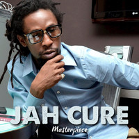 Jah Cure - Masterpiece (Deluxe Version)
