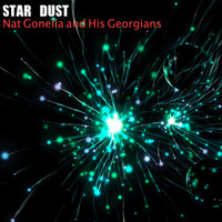 Nat Gonella And His Georgians - Star Dust