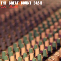 Count Basie - The Great Count Basie