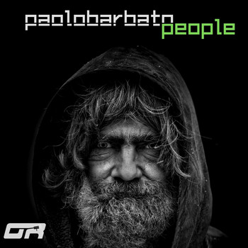 Paolo Barbato - People