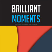 Don Gibson - Brilliant Moments