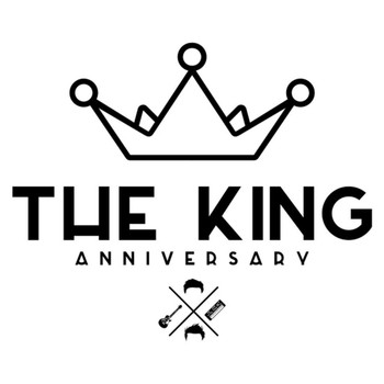 The King - Anniversary