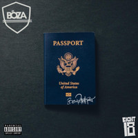 Boza - Passport (Explicit)