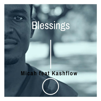Micah - Blessings