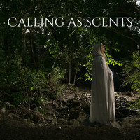 Lost in God - Calling as scents