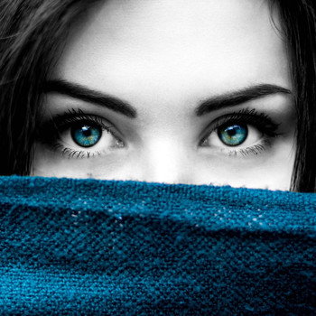 Alan Walker - Eyes Of Ocean Blue