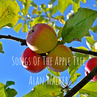 Alan Walker - Songs Of The Apple Tree