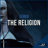 Leveg - The Religion