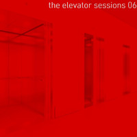 KLANGSTEIN - The Elevator Sessions 06 (Compiled & Mixed by Klangstein)
