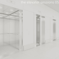 KLANGSTEIN - The Elevator Sessions 05 (Compiled & Mixed by Klangstein)