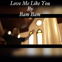 Bam Bam - Love Me Like You
