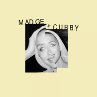 Madge - Fight or Flight Club (Cubby Remix)