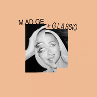 Madge - Fight or Flight Club (Glassio Remix)