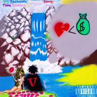 Zay Rackaidz - Long Time Coming (Vol 2) (Explicit)