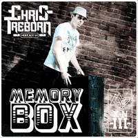 Chris Treborn - Memory Box (Explicit)
