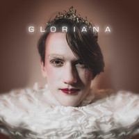 Your Majesty Oriana - Gloriana