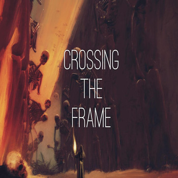 Crossing the Frame - Morningstar
