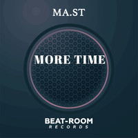 MA.ST - More Time