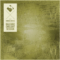 Various Artists - Balearic Chillout Session