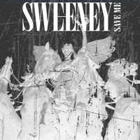 Sweeney - Save Me (Explicit)