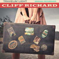 Cliff Richard - Travellin' Light