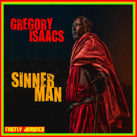 Gregory Isaacs - Sinner Man