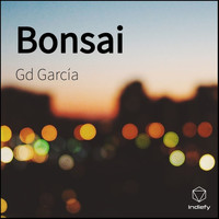Gd García - Bonsai