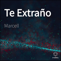 Marcell - Te Extraño