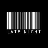LD - Late Night (Explicit)