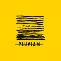 Pluviam - Searching
