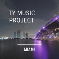 Ty Music Project - Miami