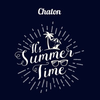 Chaton - It's Summer Time