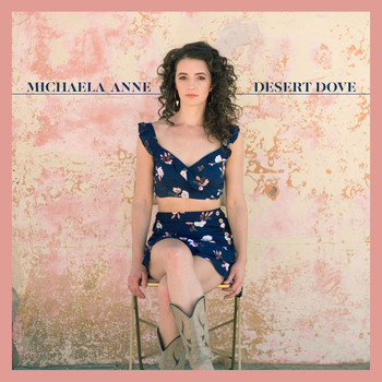 Michaela Anne - Somebody New