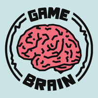 Daedelus - Game Brain Podcast Theme