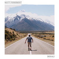 Matt Perriment - Denali