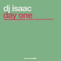 DJ Isaac - Day One
