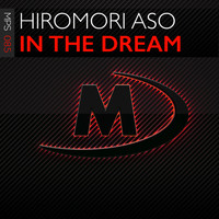 Hiromori Aso - In the Dream