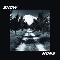 Snow - Mons (Explicit)