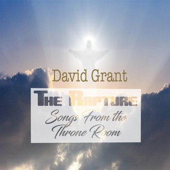David Grant - The Rapture