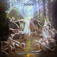 SolAce - Vagrant Unity, Vol. 1
