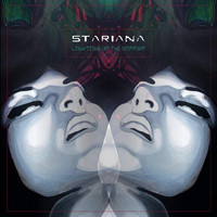 Stariana - Lighting up the Mirror