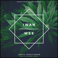 Iwan - Wee (Explicit)