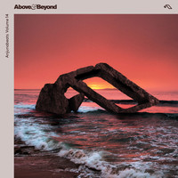 Above & Beyond - Anjunabeats Volume 14