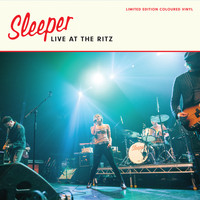 Sleeper - Live at The Ritz