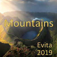 Evita - Mountains