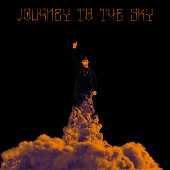 Nameless Servant - Journey to the Sky