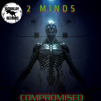 2minds - Compromised