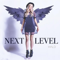 Halo - Next Level