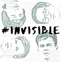 Streetlight Cadence - Invisible